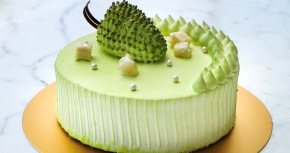 [Up to 10% off] Cakes Order